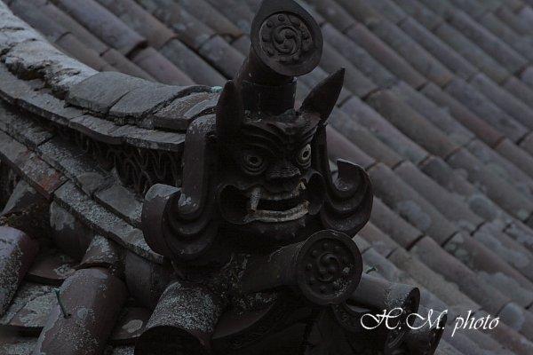2009_聖福寺_05.jpg