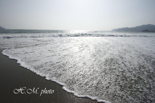 2009_脇岬海水浴場_07.jpg
