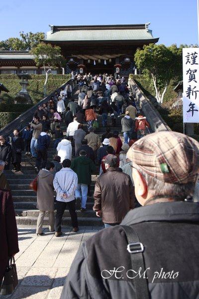 2009_諏訪神社_01.jpg