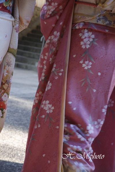 2009_諏訪神社_03.jpg