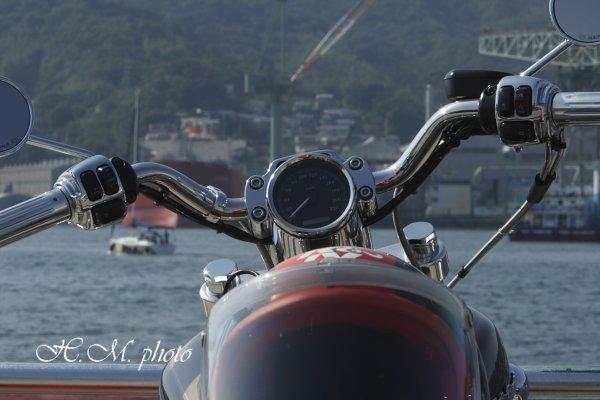 2009_長崎ハーレーフェス_05.jpg