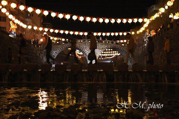 2009_長崎ランタンフェスティバル2_04.jpg