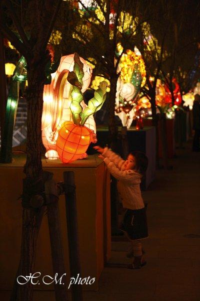 2009_長崎ランタンフェスティバル3_03.jpg