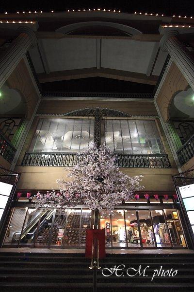 2009_長崎西洋館_02.jpg