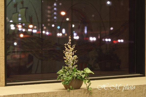 2009_長崎西洋館_04.jpg