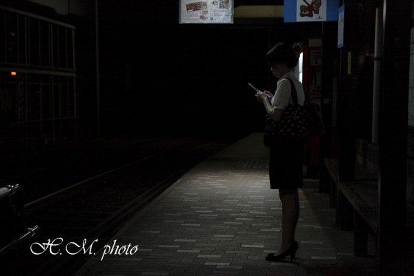 2010_3D電車_03.jpg