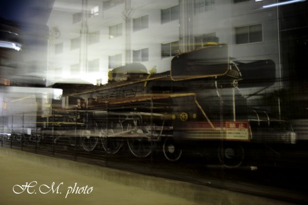 2010_C57形蒸気機関車_04.jpg