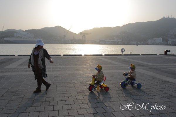 2010_くまさん警備隊_01.jpg