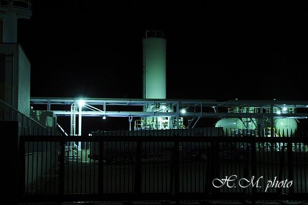 2010_ガス工場_01.jpg