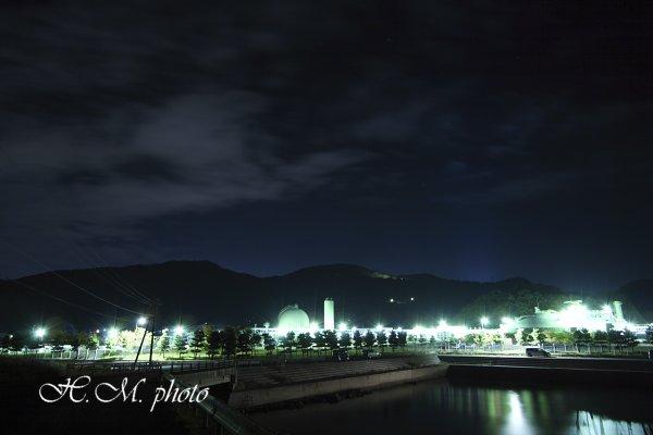 2010_ガス工場_04.jpg