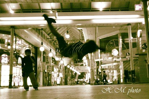 2010_ストリートダンサー_01.jpg