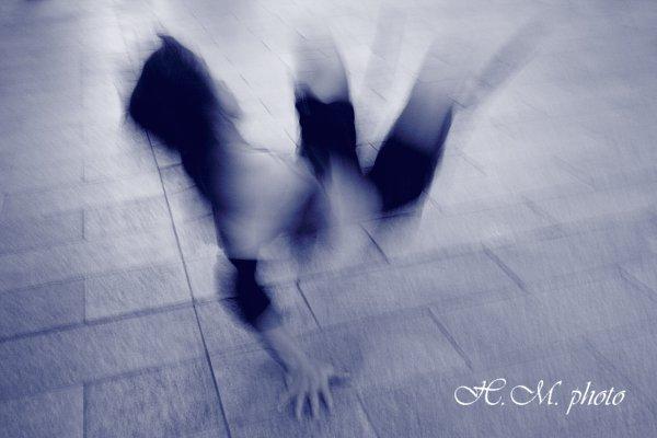2010_ストリートダンサー_05.jpg