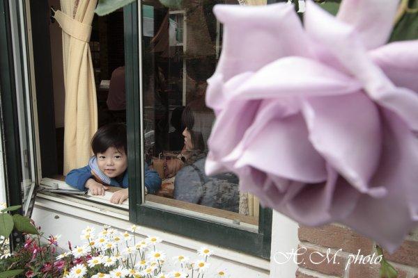 2010_ハウステンボスの子供達_01.jpg