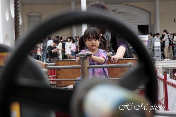 2010_ハウステンボスの子供達_03.jpg