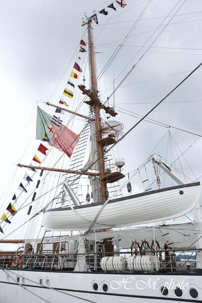 2010_ポルトガル帆船ザクレス号_01.jpg
