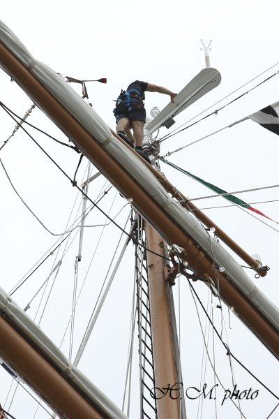 2010_ポルトガル帆船ザクレス号_02.jpg