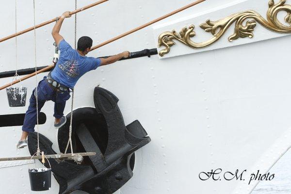 2010_ポルトガル帆船ザクレス号_08.jpg
