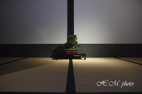 2010_出島史料館_16.jpg