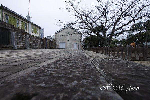 2010_出島史料館_20.jpg