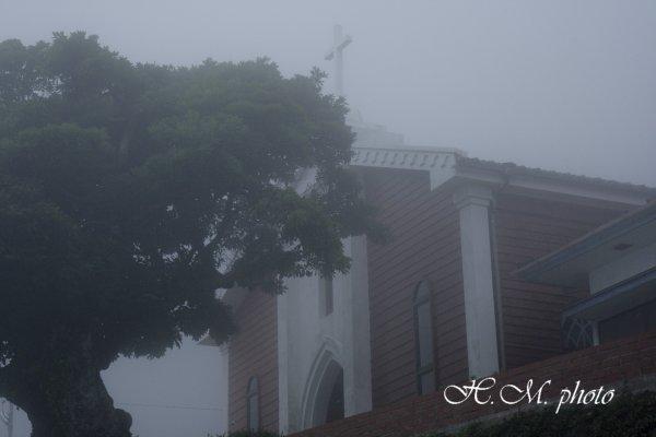 2010_善長谷教会_03.jpg