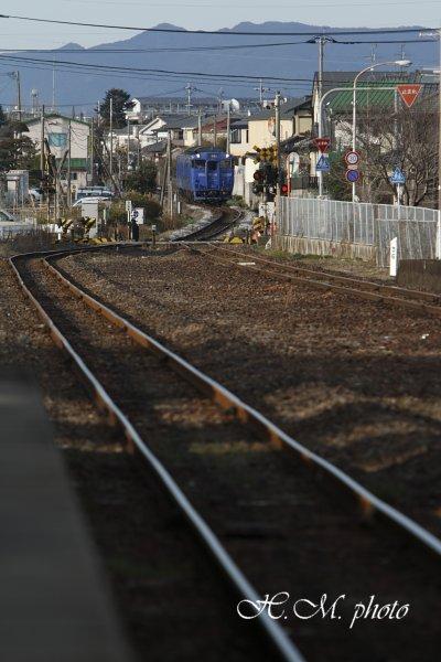 2010_大村駅_02.jpg
