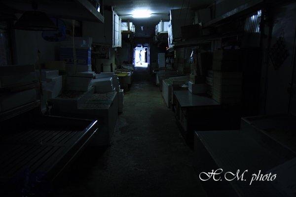 2010_大黒市場_04.jpg