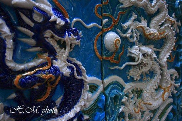 2010_孔子祭_01.jpg