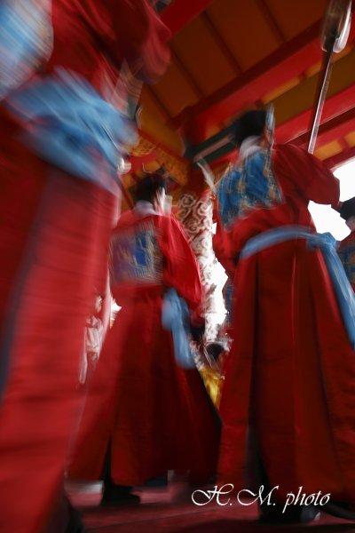 2010_孔子祭_02.jpg