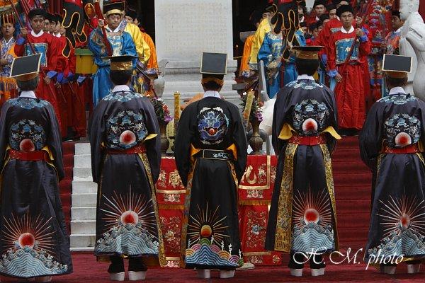 2010_孔子祭_03.jpg