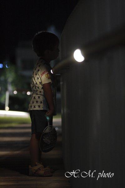 2010_海フェスタながさき_07.jpg