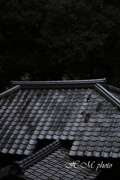 2010_熊野神社_07.jpg