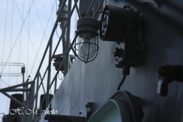 2010_輸送艦おおすみ_05.jpg