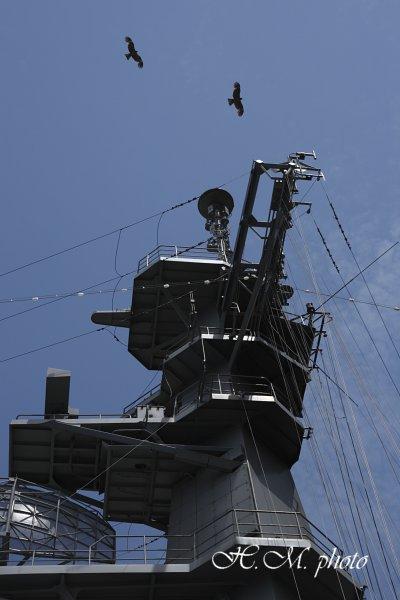 2010_輸送艦おおすみ_06.jpg