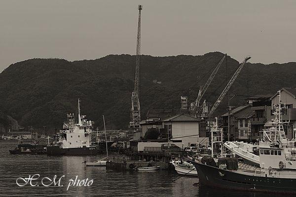 2010_造船所_05.jpg