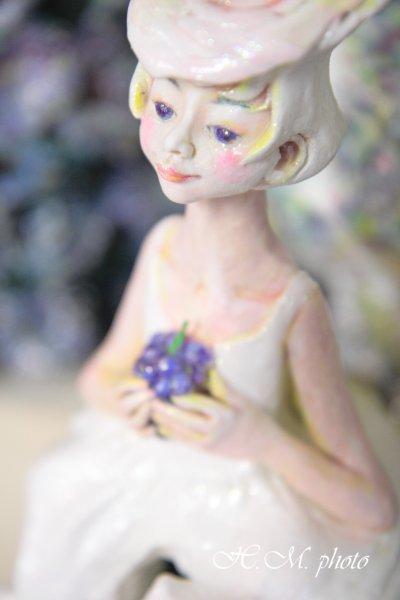 2010_鈴木佐千子さんの創作人形_03.jpg