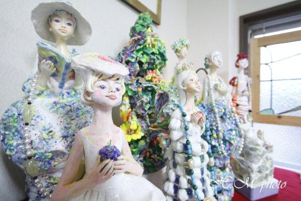 2010_鈴木佐千子さんの創作人形_06.jpg
