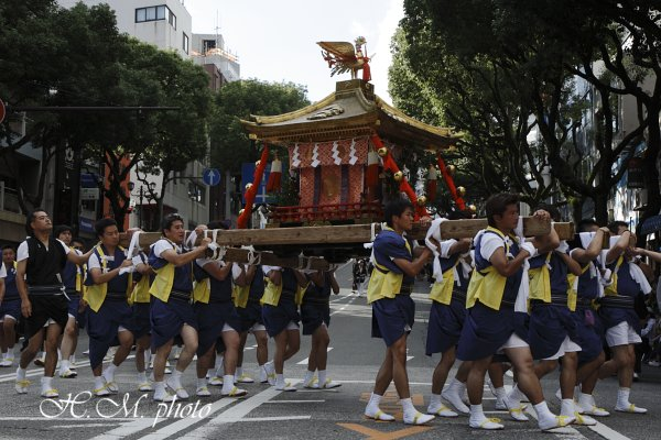 2010_長崎くんち(お上り)_08.jpg