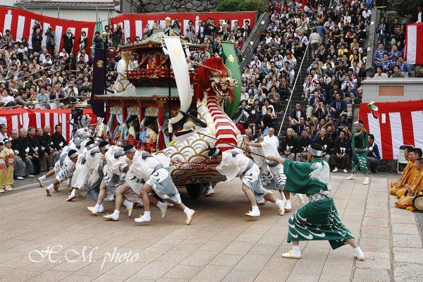 2010_長崎くんち_07.jpg