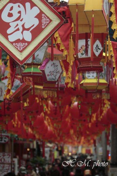 2010_長崎ランタンフェスティバル0214_01.jpg