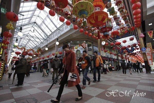 2010_長崎ランタンフェスティバル0214_02.jpg