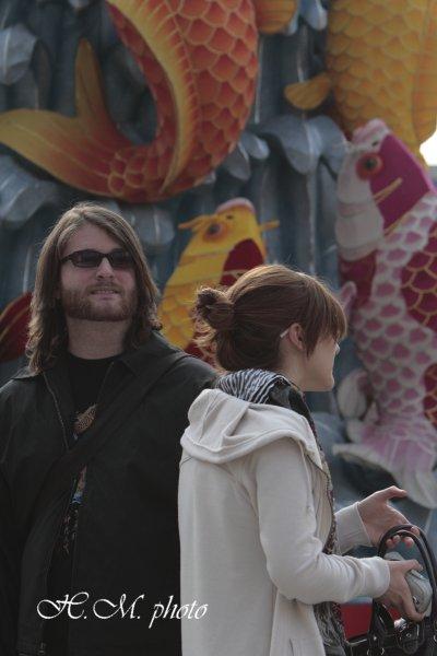 2010_長崎ランタンフェスティバル0221_04.jpg
