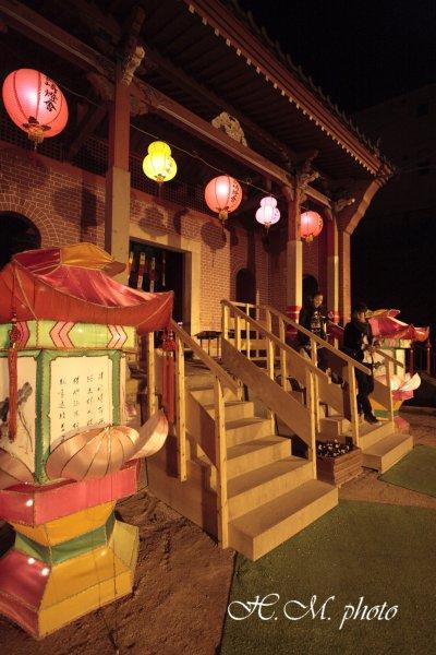 2010_長崎ランタンフェスティバル0221_08.jpg
