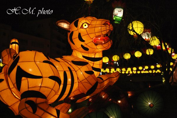 2010_長崎ランタンフェスティバル0221_09.jpg