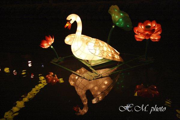 2010_長崎ランタンフェスティバル0221_12.jpg