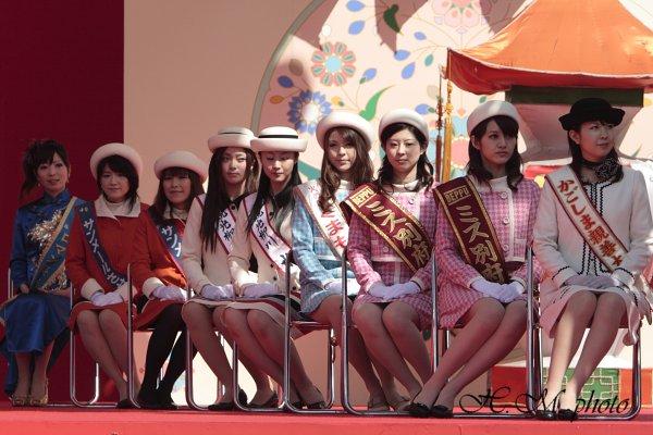 2010_長崎ランタンフェスティバル0228_04.jpg