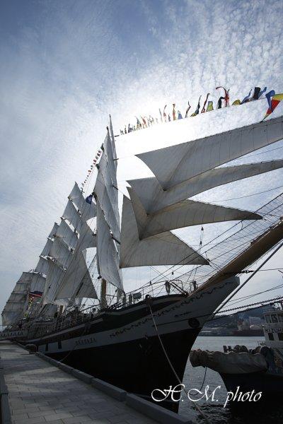 2010_長崎帆船まつり2_03.jpg