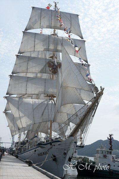 2010_長崎帆船まつり2_04.jpg
