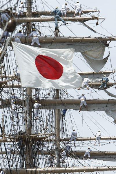 2010_長崎帆船まつり_03.jpg