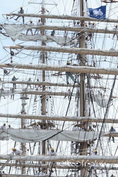 2010_長崎帆船まつり_04.jpg