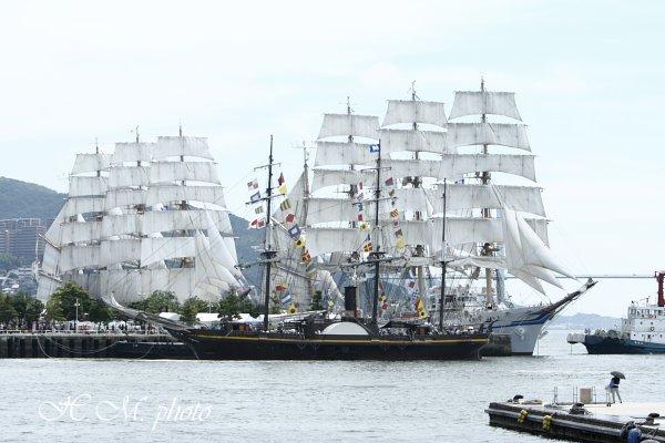 2010_長崎帆船まつり_05.jpg